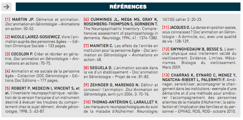 references - carnaval