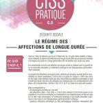 Le-regime-des-affections-de-longue-duree-fiche-CISS