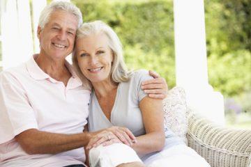 Mutuelle senior : pourquoi et comment y souscrire ?