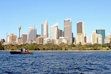Les Australiens se préparent à partir à la retraite à 70 ans