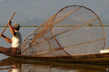 L'histoire des bateaux est parallèle à l'aventure humaine