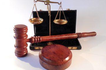 Quand faut-il faire appel à un avocat spécialiste du droit pénal ?