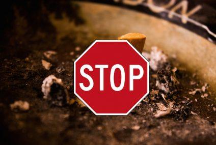 Fumer, une habitude qui peut coûter cher !