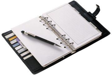 Des guides utiles pour préparer ou pour vivre votre retraite