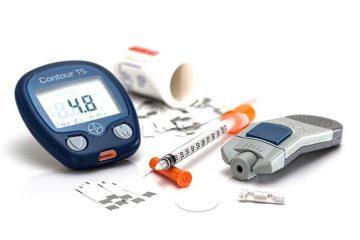 Mieux comprendre le diabète pour mieux vivre