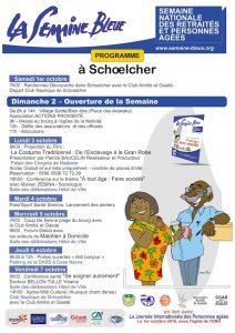 semaine-bleue-2016-programme-schoelcher
