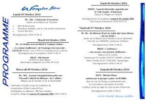 semaine-bleue-programme-trinite