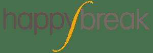 logo-happy-break