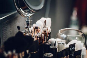 4 astuces pour bien se maquiller quand on est senior