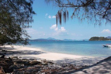 Séjour en Malaisie, un choix de vacances idéal pour les retraités