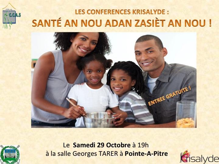 conference-sante