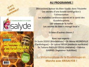 programme-conference-sante