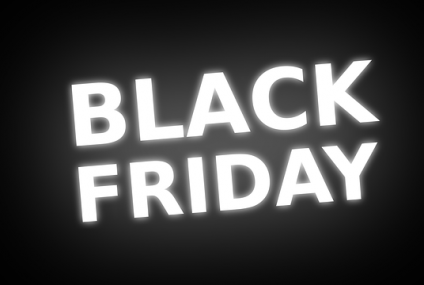 Le Black Friday, c'est quoi ?