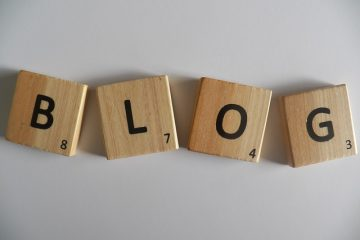 12 blogs ou pages seniors à suivre
