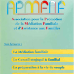 visuel brochure apmfaf