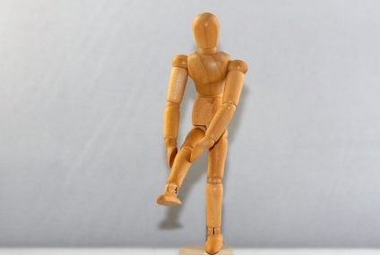 L'arthrose, un gros grain de sable dans la mécanique (1)