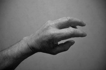 L'arthrose, un gros grain de sable dans la mécanique (2)