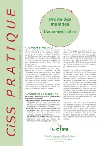 23-Automedication-fiche-CISS