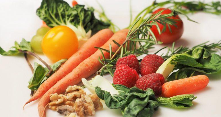 Etes-vous en bonne santé ?