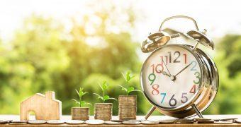 Des assurances de prêt immobilier pour les seniors