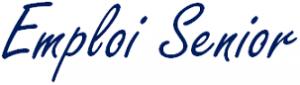 logo emploi seniornet
