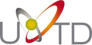 logo uvtd