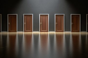 Polypensionnés : un bon mouvement mais insuffisant