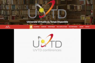 UVTD : des participants témoignent