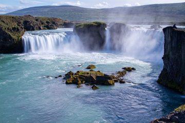 L'Islande by Alice, la suite !