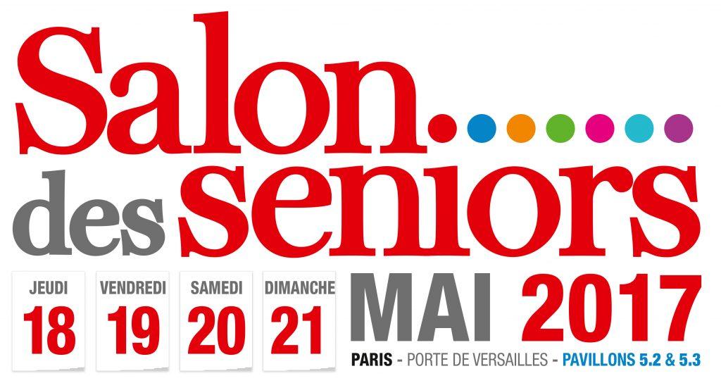 salon seniors logo