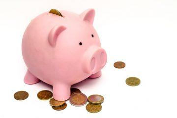 Placements d'argent : y voir (enfin) clair sur les différentes possibilités !
