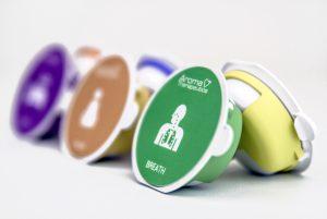capsules aromacare