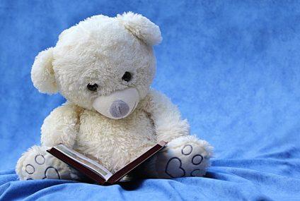 Nos articles à (re)lire ABSOLUMENT pendant les vacances