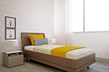 Adapter son logement : condition pour le maintien à domicile