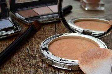 La durée de vie de nos produits de beauté