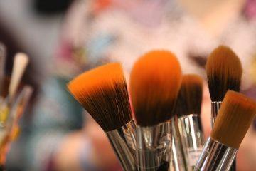 La (vraie) durée de vie de nos produits de beauté