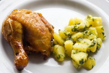 Fouchet'Matnik, un concours de cuisine