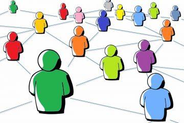 Les plateformes numériques : un défi pour les pouvoirs publics