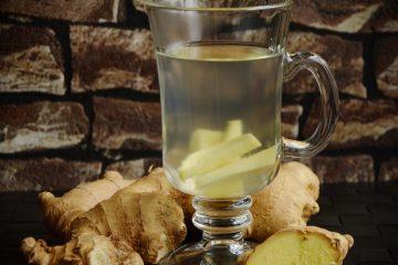 8 aliments pour booster ses défenses immunitaires.