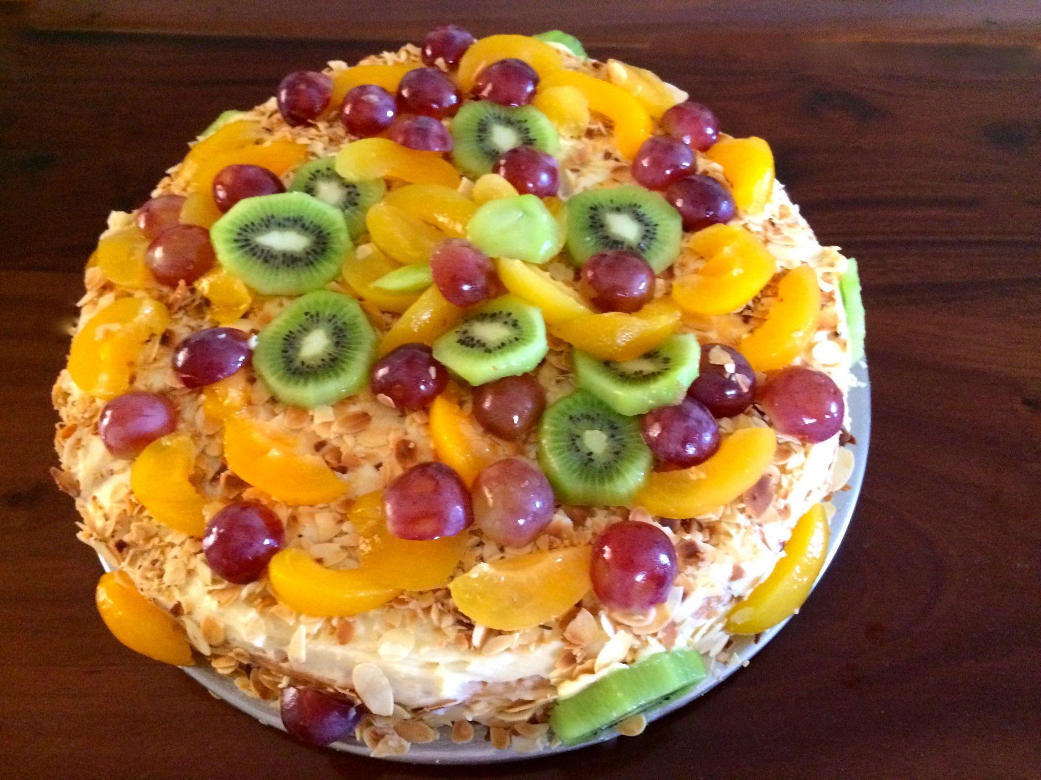 tutti frutti 2