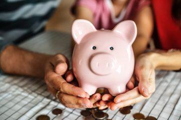 45 trucs et astuces pour gagner plus ou dépenser moins