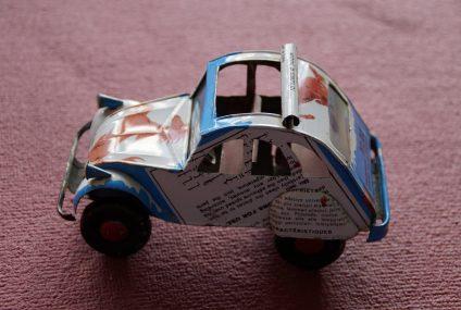Prêt à recycler ? Des émissions pour vous apprendre à recycler.
