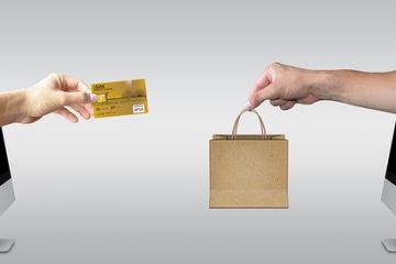 Augmenter ses revenus avec un site de vente en ligne