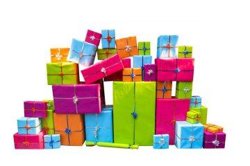 Des cadeaux originaux pour faire plaisir à nos aînés à Noël