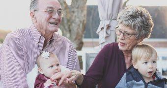 Comment choisir sa mutuelle senior ?