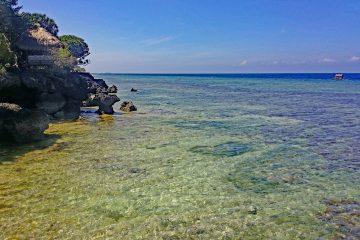 Voyage aux Philippines: partir à la découverte de l'île Cebu