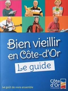 Guide_bien_vieillir