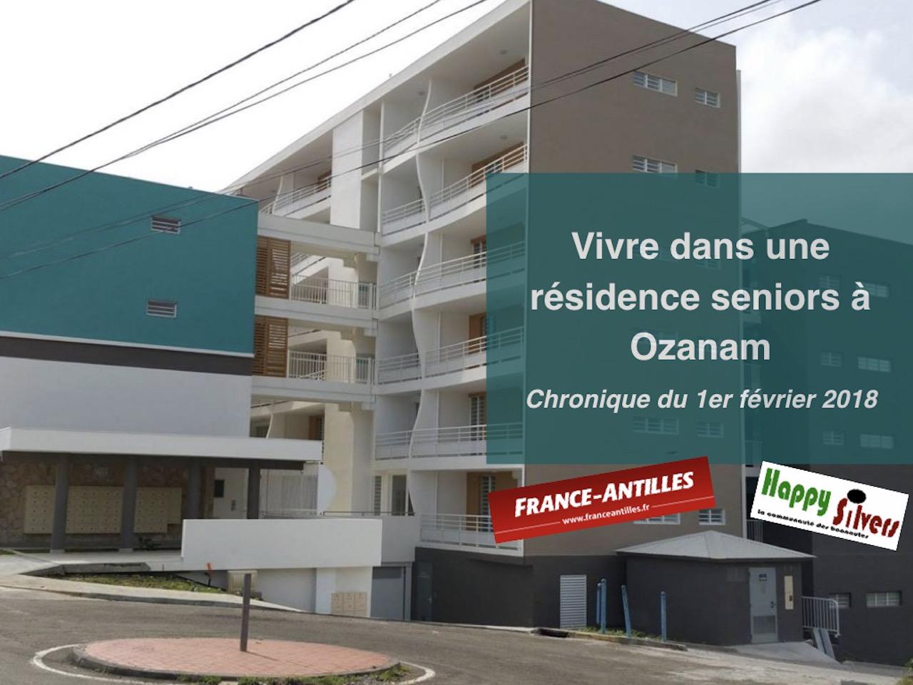 chronique du 1er fevrier 2018 - ozanam
