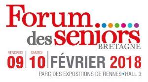 forum seniors bretagne 2018