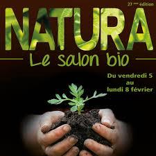 natura 2018
